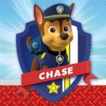 paw-patrol-rescue-party-beverage-napkins-t11549