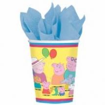 peppa-pig-cup-t15400