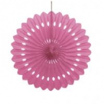 pink-decorative-fan-t7721