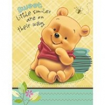 playful-pooh-invitations-t3364