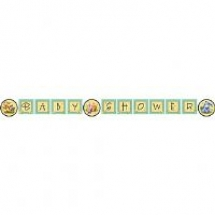 playful-pooh-plastic-banner-t854