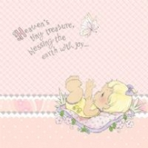 precious-moments-baby-lunch-napkins-t5204