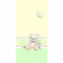 precious-moments-baby-tablecloth-t5219