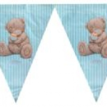 tatty-teddy-bunting-banner-blue-t4825