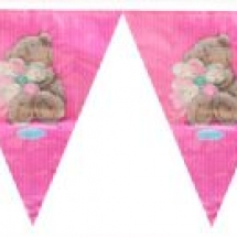 tatty-teddy-bunting-banner-pink-t4816