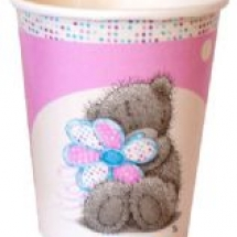 tatty-teddy-cups-t4810
