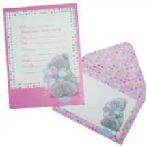 tatty-teddy-invitations-t4813
