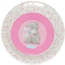 tatty-teddy-plates-t4809