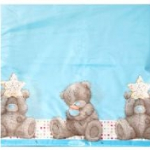 tatty-teddy-tablecloth-blue-t4822