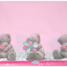 tatty-teddy-tablecloth-t4812