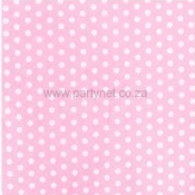 ti-flair-bolas-light-pink-serviettes-t3811