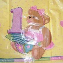 1stbirthdaybear-1