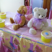 1stbirthdaybear-2