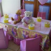 1stbirthdaybear-3