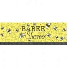 buzz-bumblebee-baby-shower-banner-t6831