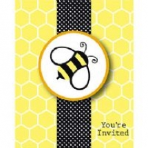 buzz-bumblebee-invitation-t6832