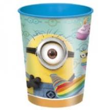 despicable-me-2-souvenir-cup-t7778