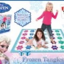 frozen-frozen-tangles-t12422