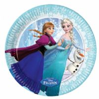 frozen-ice-skating-plates-t10266