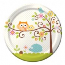 happi-tree-dinner-plate-t8093