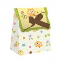 happi-tree-favor-bag-t8081