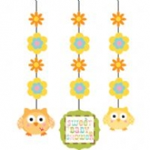 happi-tree-hanging-cutouts-t8090
