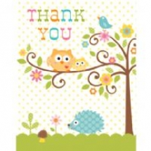 happi-tree-thank-you-cards-t8100