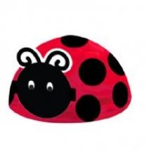 ladybug-fancy-centrepiece-t5172