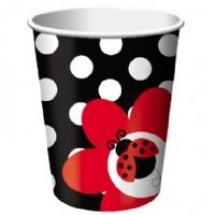 ladybug-fancy-cups-t5168