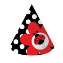 ladybug-fancy-hats-t5169
