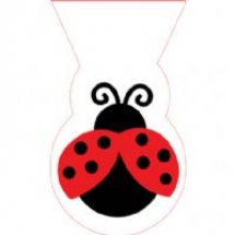 ladybug-fancy-shaped-cello-bag-t5193