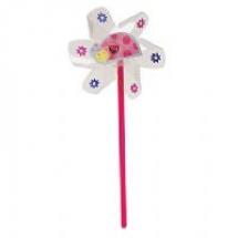 lil-ladybug-mini-pinwheels-t5342