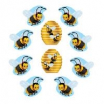 mini-bumblebee-cutouts-t6835