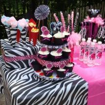 minnie-mouse-party-decor-7