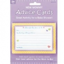 new-mommy-advice-cards-t2334
