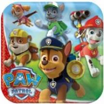 paw-patrol-dinner-plate-t11530