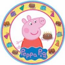 peppa-pig-dinner-plate-t15399