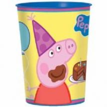 peppa-pig-souvenir-cup-t15402