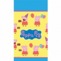peppa-pig-tablecover-t15403