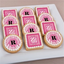 pink-zebra-personalized-cookies-for-birthday-parties