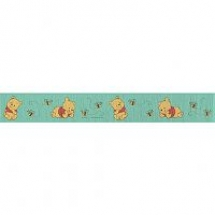 playful-pooh-crepe-streamer-t3384