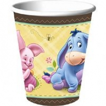 playful-pooh-cups-t2605