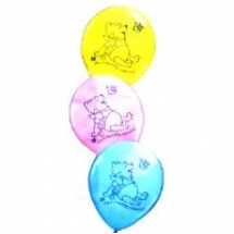 playful-pooh-latex-balloon-t2591