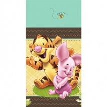 playful-pooh-plastic-tablecloth-t2622