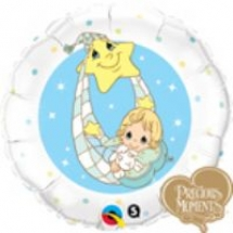 precious-moments-baby-boy-foil-balloon-t5216
