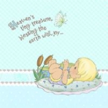 precious-moments-baby-boy-lunch-napkins-t5212