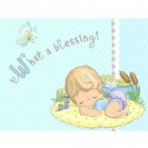 precious-moments-baby-boy-thank-note-t5214