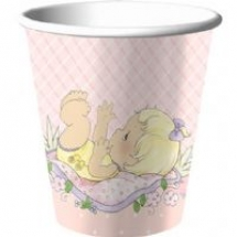 precious-moments-baby-girl-cup-t5202
