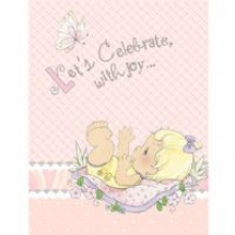 precious-moments-baby-girl-invitations-t5203