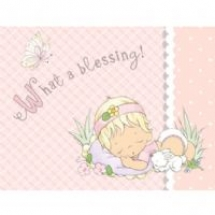 precious-moments-baby-girl-thank-note-t5205